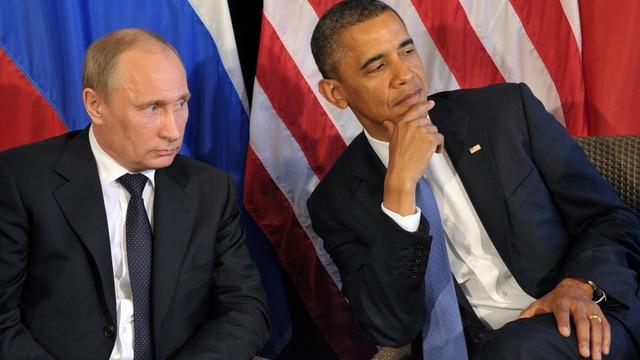 Common Dreams: Властям России и США закон одинаково не писан