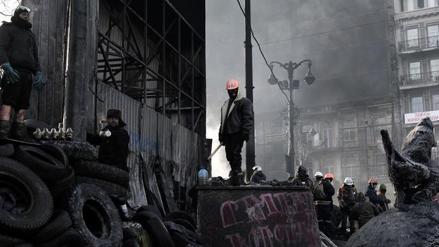 The Sun Daily: Украина может поссорить Россию и НАТО