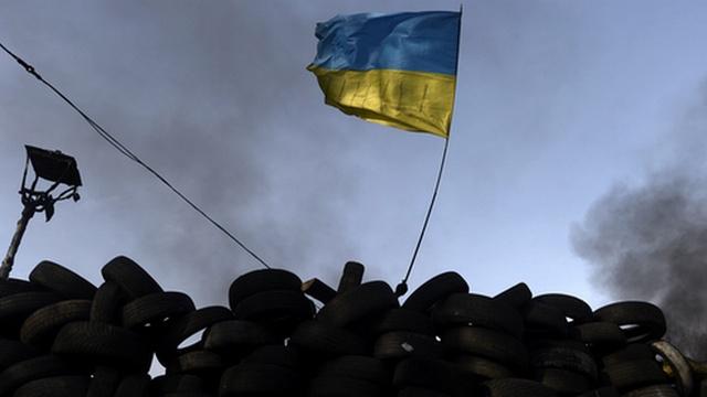 Die Presse обвинила украинских олигархов в беспринципности