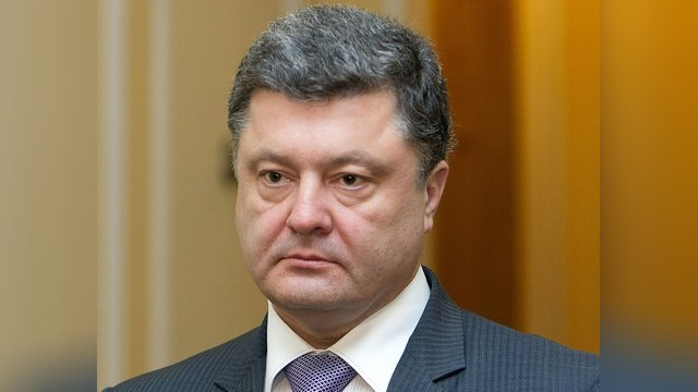 The Daily Telegraph: Украине прочат «шоколадного» премьер-министра