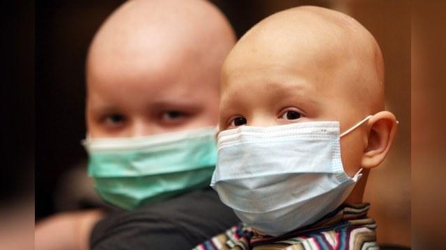 Российские блогеры «пристыдили» главного детского онколога страны