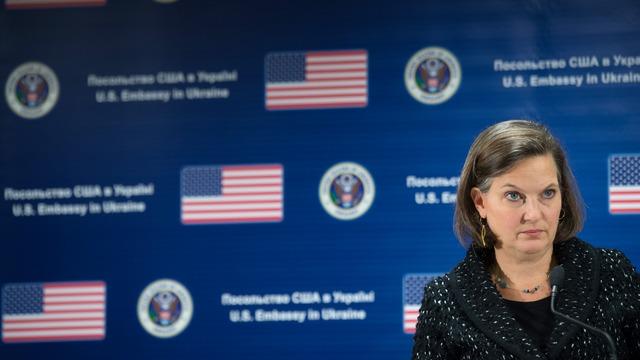 Le Monde: Надменность США оскорбительна для Европы