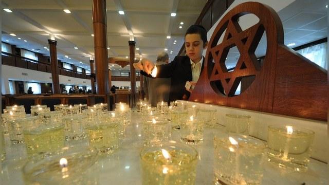 Haaretz: Израильские бизнесмены предпочитают Москву
