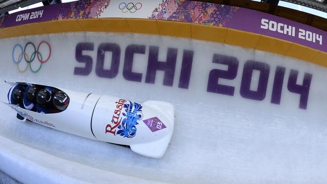 Добилась ли Россия своих целей на Играх?