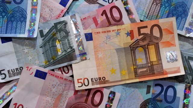 Евросоюз может выделить Украине до 20 миллиардов евро