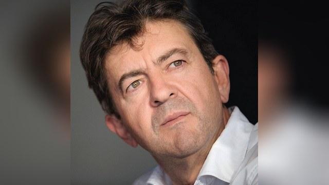 Французский политик: Россия защищает Крым от нацистов и их натовских хозяев