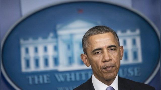 NYT: США стоит сохранить «украинский буфер» между Москвой и НАТО