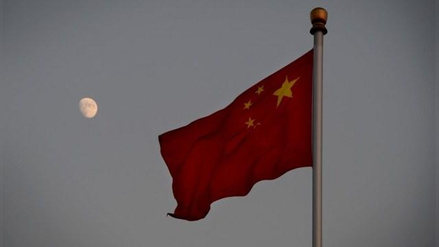 The Times: Время вбить клин между Пекином и Москвой