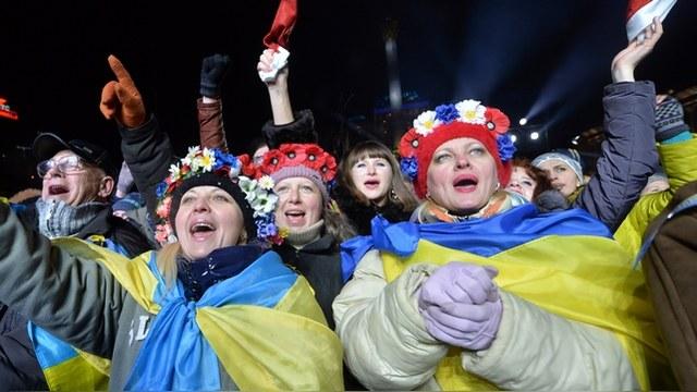 FP: Украинки пригрозили российским мужчинам «секс-бойкотом»