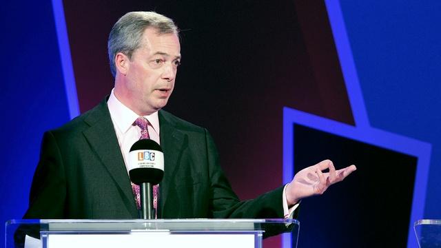 Британский политик: Руки ЕС запятнаны украинской кровью