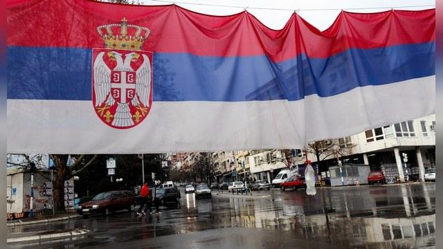 Осуждая Крым, Обама сослался на несуществующий референдум в Косово