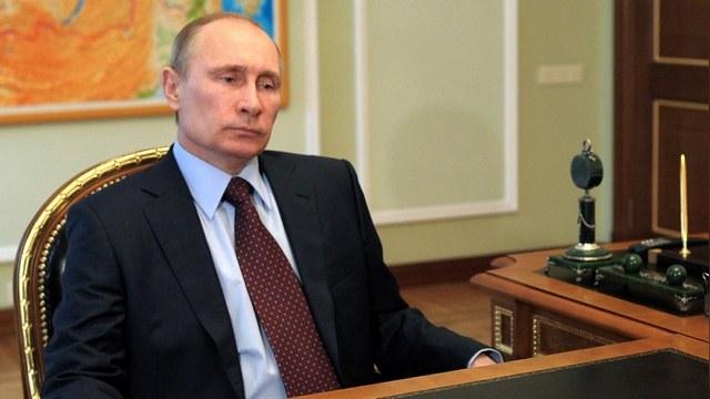 Маша Гессен не простит Путину разрушение демократии в России