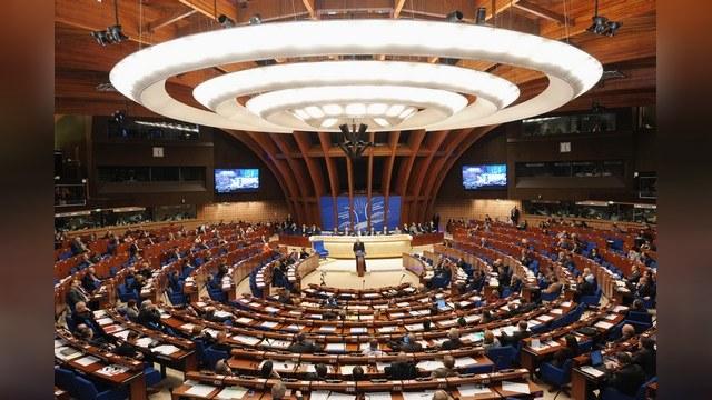Венгерский депутат: Украина - искусственное государство