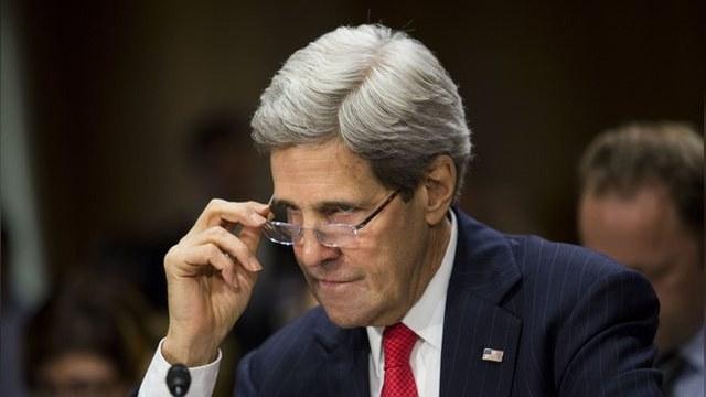 Réseau International: Россия, Сирия и Китай гонят Америку с насиженных мест