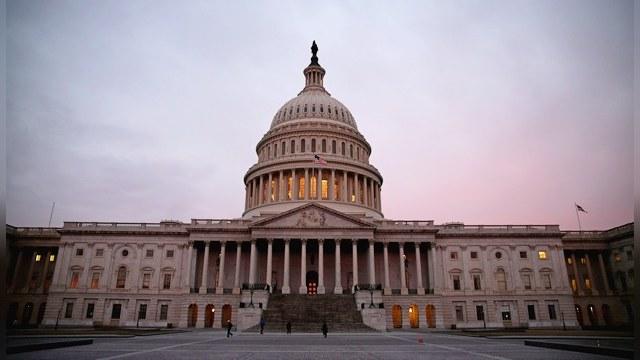 Paul Craig Roberts: Война на Украине больше нужна США