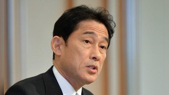 Sankei: Япония не решается ступать на «вражескую территорию»