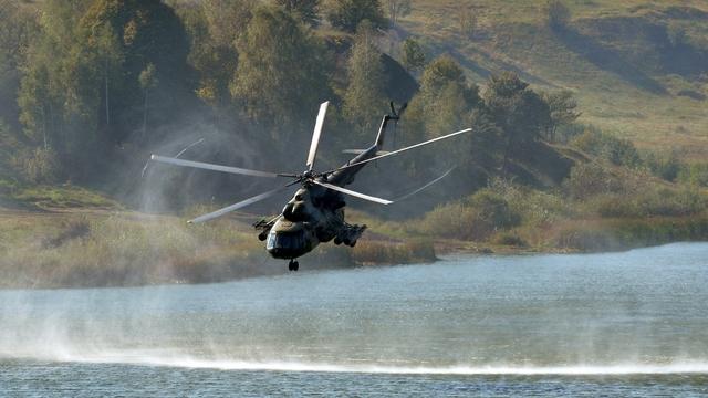 France 24: Заявление Киева об «освобождении» Святогорска – пиар-ход