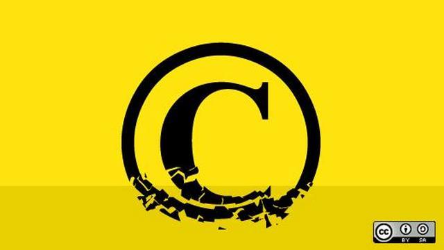 США не будут наказывать Украину за нарушение авторских прав