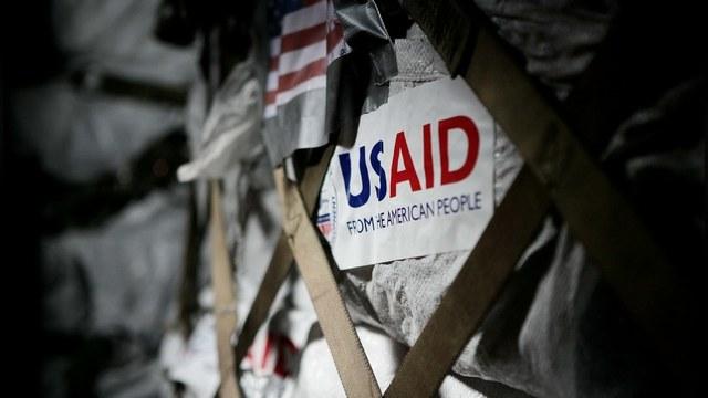 WT: Америка даст денег украинским СМИ на «правильное» освещение выборов