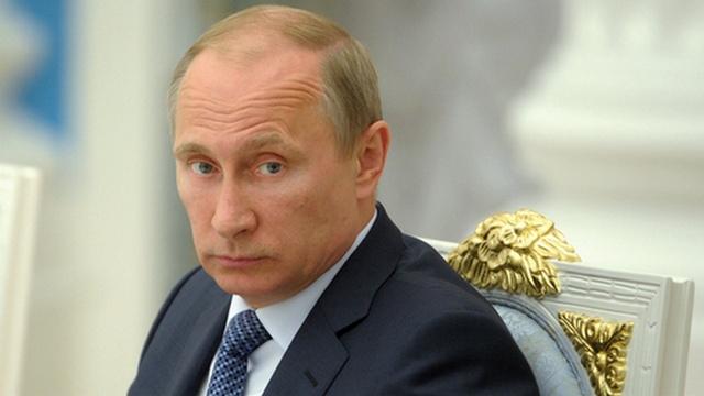 Welt: Идеология Путина объединила левых и правых радикалов Запада