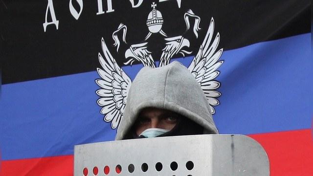 NI: Украине не выжить без федерализации
