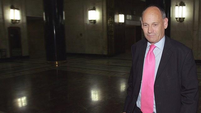 Британский дипломат: Времена превосходства Запада закончились