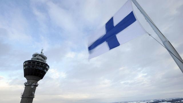 Финляндия выбирает между НАТО и российскими туристами