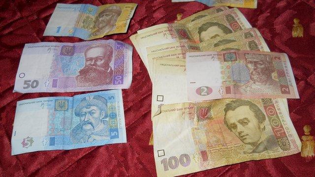 Guardian: МВФ разорит украинский народ
