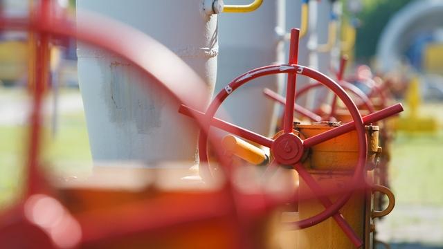 Die Welt: Европа задумалась о «газовой» диете, чтобы меньше зависеть от России