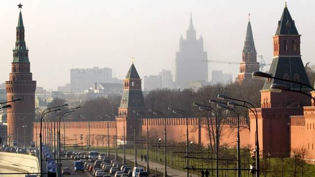 Три шага, помогающие Москве нарастить информационное влияние на мир