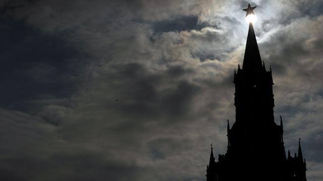 Британский историк мечтает, чтобы Кремль стал «музеем тирании»