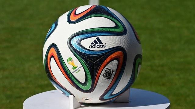WT: Сенат США не помешает России участвовать в чемпионате мира