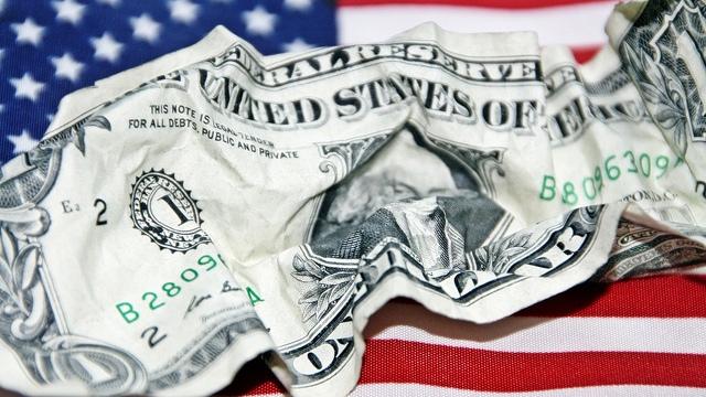 Die Welt: Россия и Китай объявляют Западу «финансовую войну»