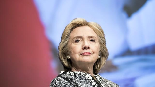 Хиллари Клинтон советовала Обаме не льстить Путину вниманием