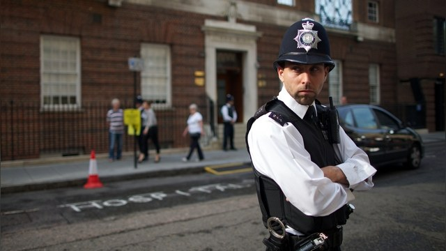 Daily Mail: Секс по интернету довел россиянку до лондонского суда