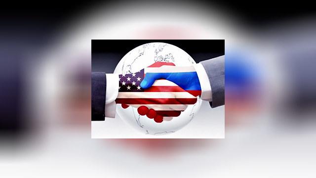 Москва и Вашингтон могут договориться и по Ирану