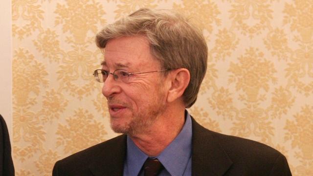 Стивен Коэн об Украине: Линкольн не называл конфедератов террористами
