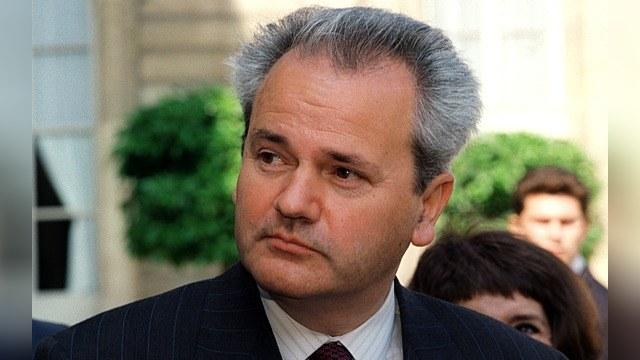 NR: План Путина на Украине – это улучшенный «югославский сценарий»