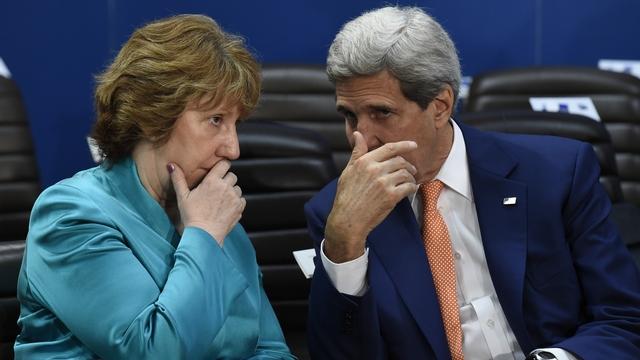 Welt: «Зеленые человечки» из России застали  НАТО врасплох