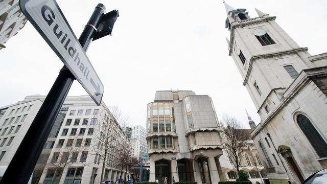 ES: Санкции подорвут «иммунитет» Лондона к спецслужбам Кремля