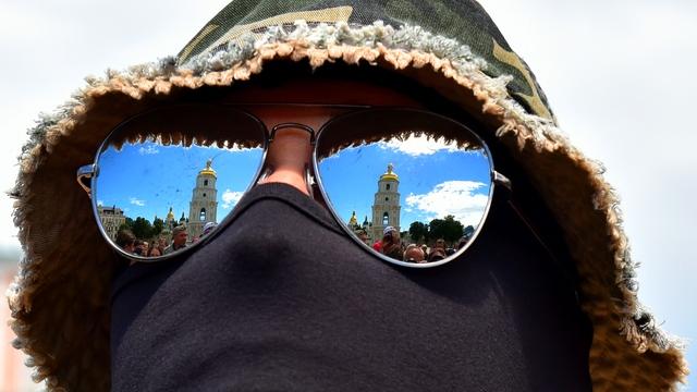 Rzeczpospolita: Иностранные наемники начали боевой путь взятием Мариуполя