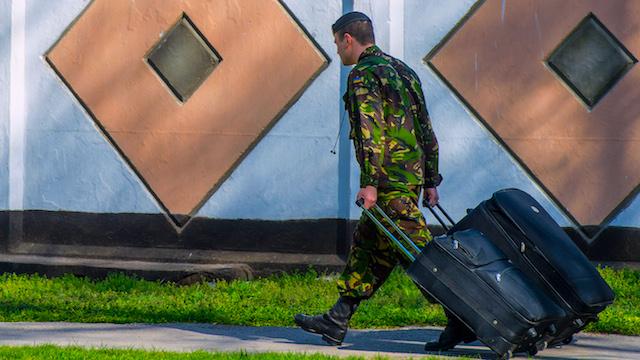 TVN24: Новороссия ждет россиян на «отдых» для настоящих мужчин