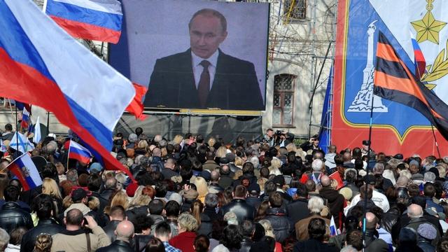WT: Обманутые ополченцы больше не верят Путину