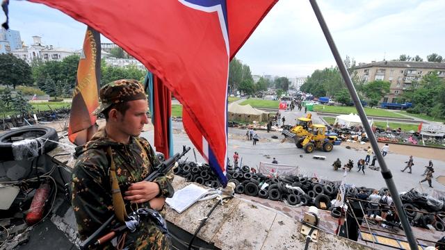 FP: ГРУ вернуло себе статус главного инструмента внешней стратегии Москвы
