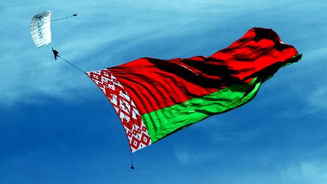 RP: Возврат к «литовским корням» освободит Лукашенко от России