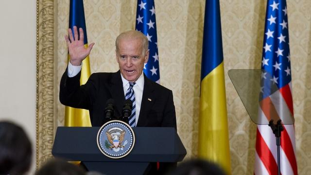 National Interest: США пора вернуть политику сдерживания по отношению к Москве