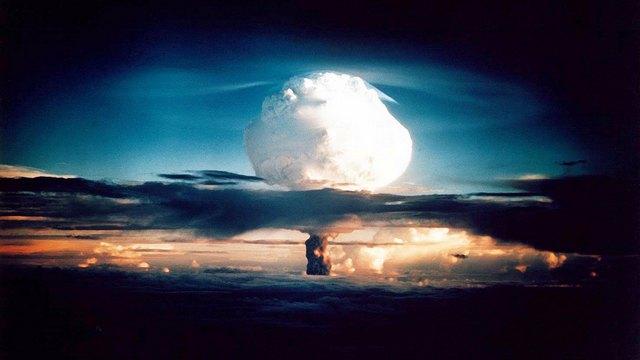 Consortiumnews: Ложь американских СМИ ведет к Апокалипсису