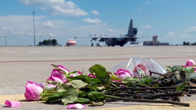 Asia Times: Крушение рейса MH17 было выгодно Киеву и Вашингтону