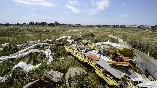 Ужасная авиакатастрофа вновь заставляет США торопиться с выводами