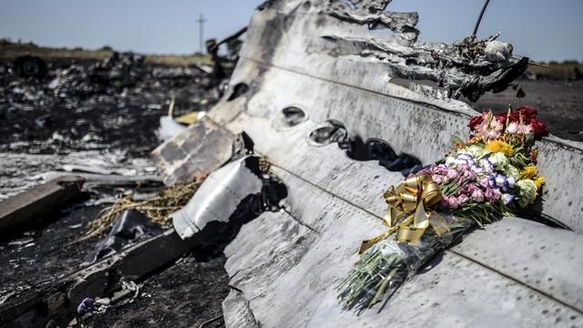 МИД РФ: США несут свою меру ответственности за конфликт на Украине